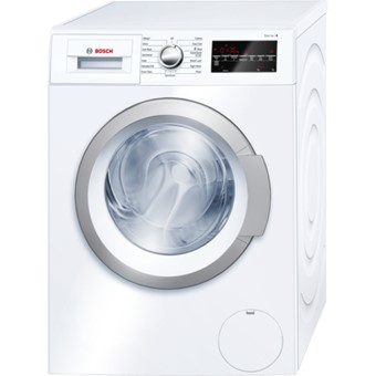 Washer Dryer Chester