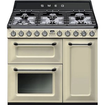 Range Cookers Chester