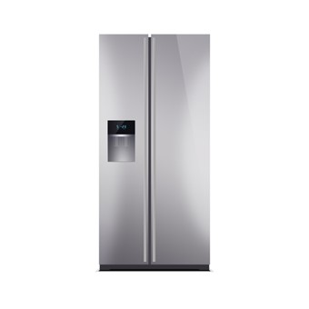 American Fridge Freezer Frequently Asked Questions