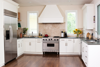 Benefits of Buying High-Quality Appliances