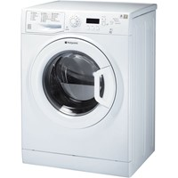 Hotpoint WMBF742PUK Queensferry
